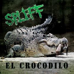 ElCrocodilopromo-ThumbnailCover.jpg