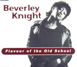 Beverley Knight - Promise You Forever