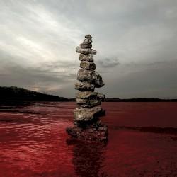 Blood & Stone by Sevendust
