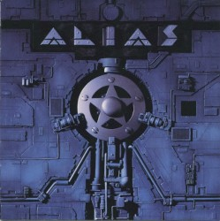 Alias - More Than Words Can Say