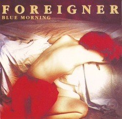 Foreigner - That Was Yesterday (2006 Remaster)