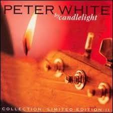 Peter White - No Woman No Cry