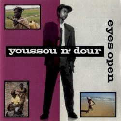 Youssou Ndour - No More