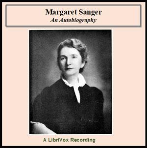 Margaret Sanger; an autobiography