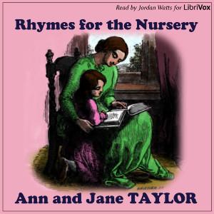 rhymes_nursery_a_taylor_j_taylor_1611.jpg