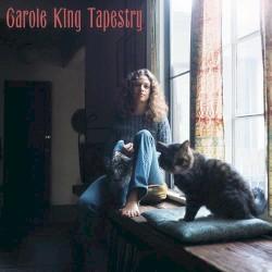 Carole King - You've Got a Friend (Live)