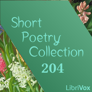 short_poetry_collection_204_2005.jpg