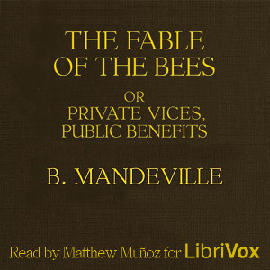 fable_bees_b_mandeville_2005.jpg