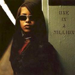 Aaliyah - A Girl Like You