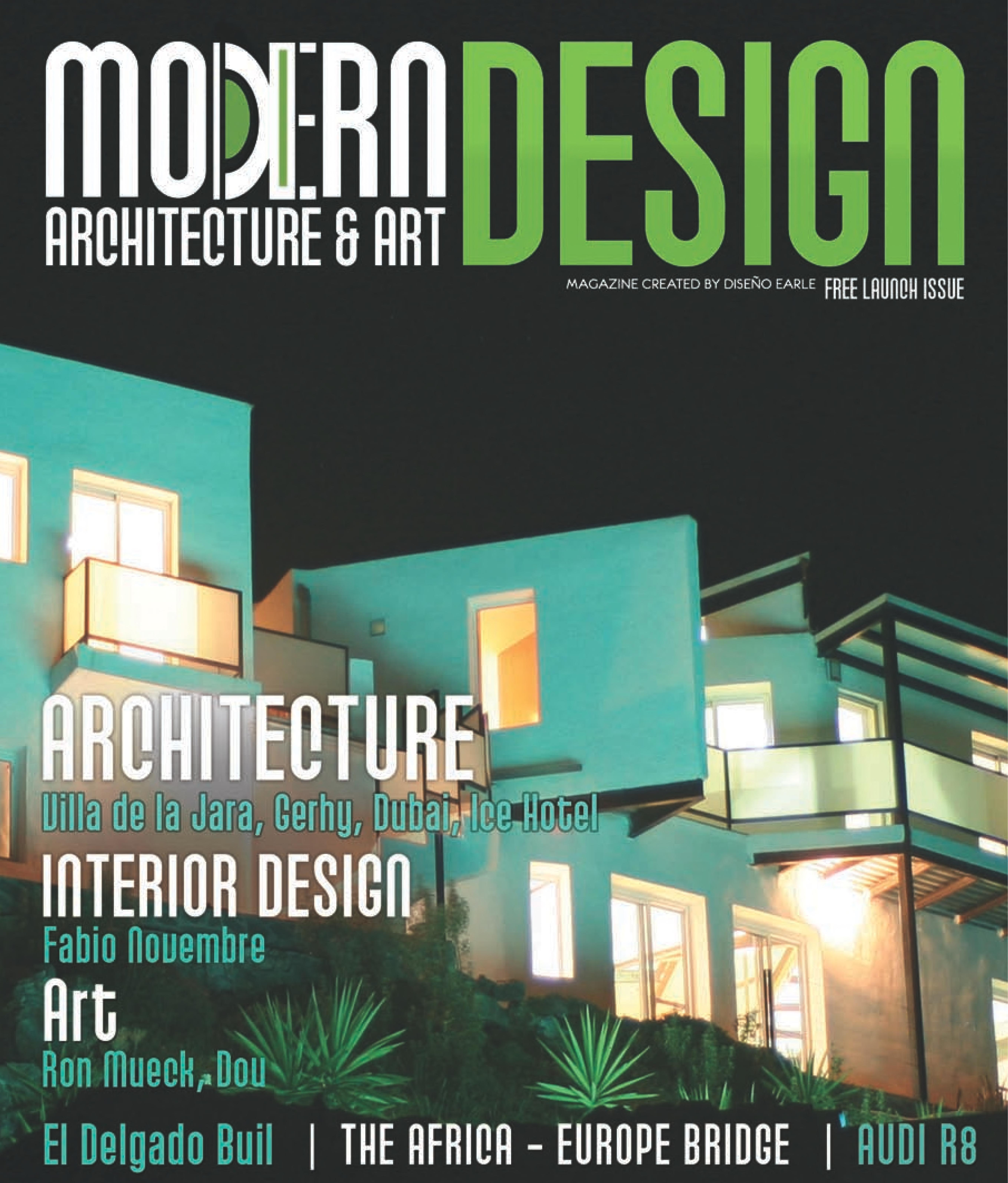 Modern Design Magazine Free Download Borrow And Streaming Internet Archive