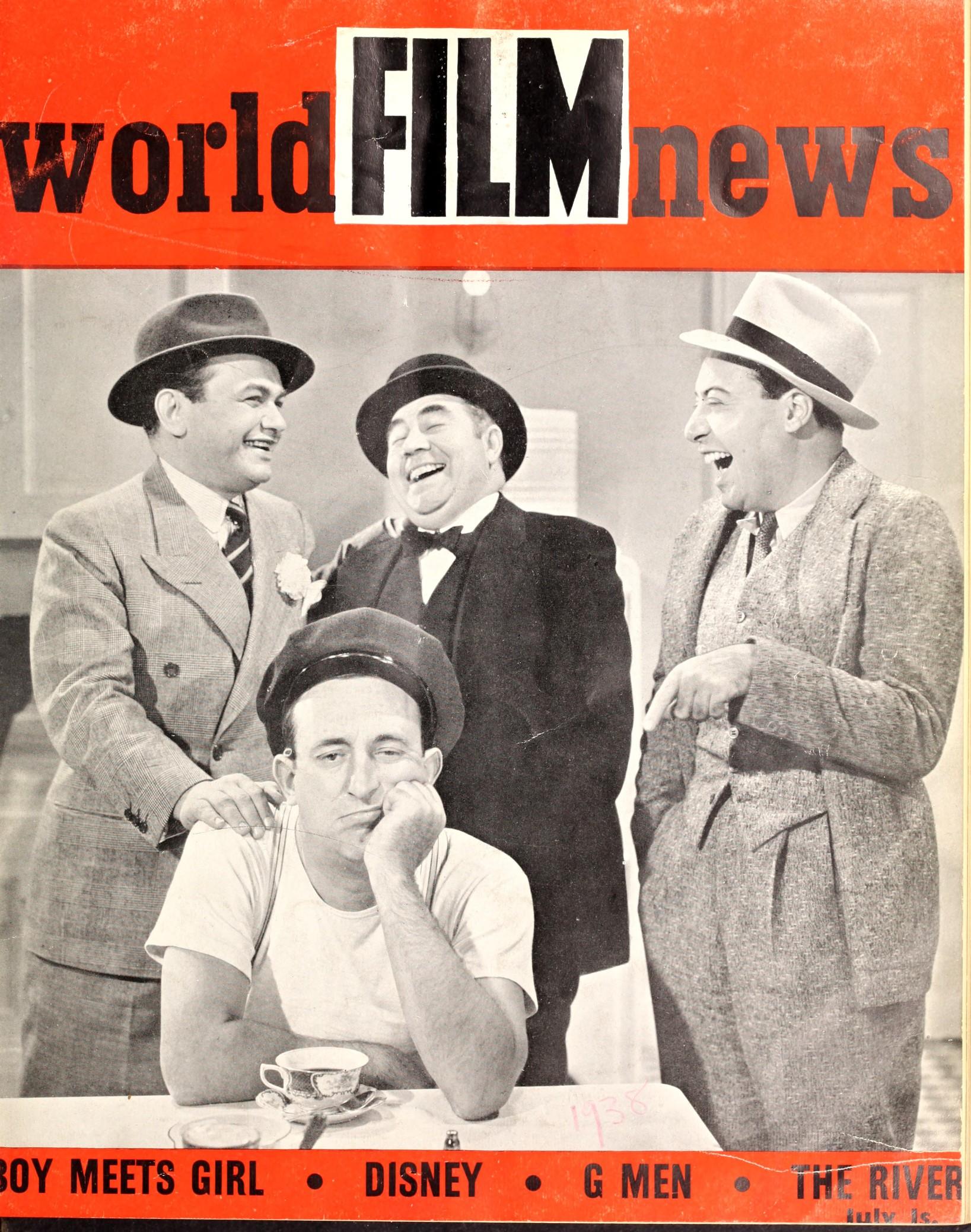 Worldfilm03cine_jp2.zip&file=worldfilm03cine_jp2%2fworldfilm03cine_0113